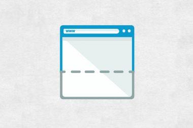 einfachstartup-Wie du Schritt fuer Schritt deine eigene Homepage gestaltest
