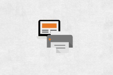 einfachstartup-Buchhaltung fuer Anfaenger und professionell Rechnung stellen