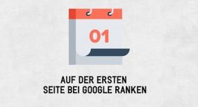 Mit diesen Backlinks wirst du bei Google auf Seite 1 ranken – selbst mit einer neuen Website