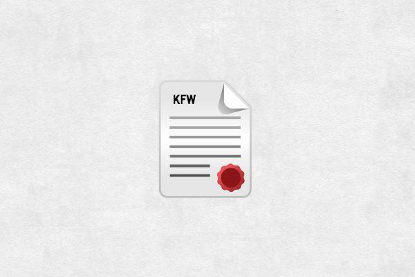 einfachstartup-Was du ueber den KfW Gruenderkredit wissen solltest