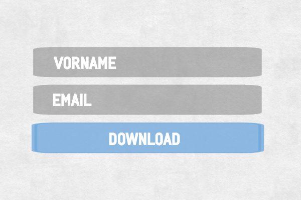 einfachstartup- Wie du ansprechende Email-Opt-In-Bereiche fuer deine eigene Website gestaltest