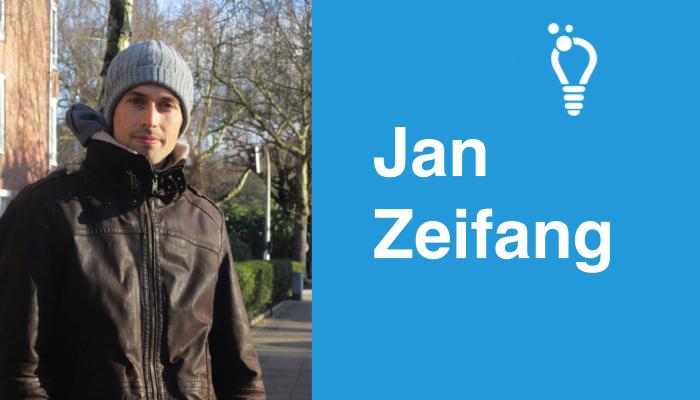 Jan Zeifang-einfachstartup