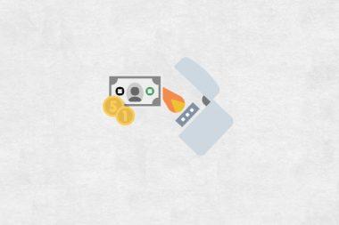 einfachstartup-9 Tipps, wie du am Anfang unnoetige Kosten vermeidest