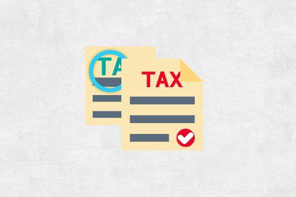 einfachstartup-Der steuerliche Erfassungsbogen – einfach erklaert!