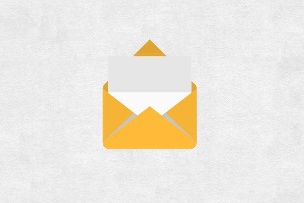 einfachstartup-Deshalb solltest du mit einem kostenlosen Newsletter Tool starten