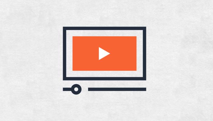 einfachstartup-Erklaervideo selber machen oder erstellen lassen-