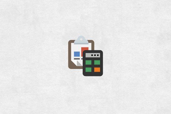 einfachstartup-Fuer das Kleingewerbe Steuern richtig und rechtzeitig abfuehren