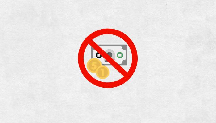 einfachstartup-Hier findest du die Top 5 Geschaeftsideen ohne Eigenkapital