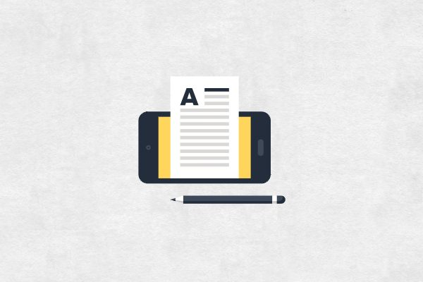 einfachstartup-Kleingewerbe anmelden – einfach erklaert