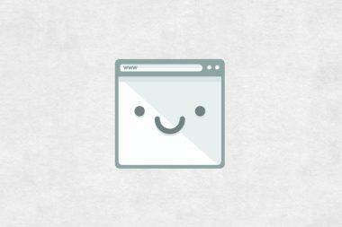 einfachstartup-Mit diesen 7 Punkten kannst du eine professionelle und moderne Homepage gestalten