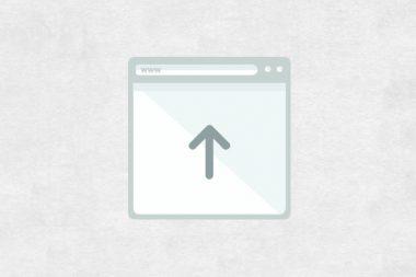 einfachstartup-Mit diesen Backlinks wirst du bei Google auf Seite 1 ranken – selbst mit einer neuen Website