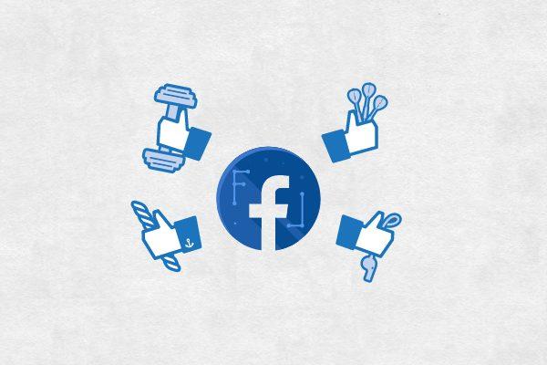 einfachstartup-Mit dieser Anleitung lernst du schnell und effizient Werbung auf Facebook zu schalten