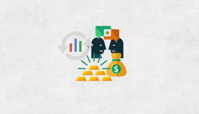 einfachstartup- Passives Einkommen – die große Marketing-Luege und warum Standardprodukte nichts taugen
