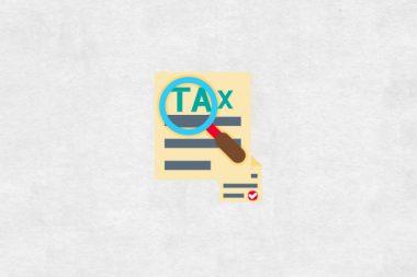 einfachstartup- Selbststaendig Steuern – Risiken kennen und vermeiden