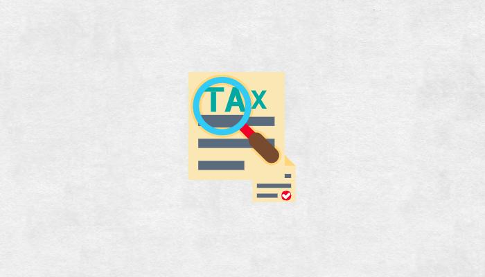 Selbstständig Steuern - Risiken kennen und vermeiden
