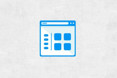 einfachstartup-So erstellst du dein eigenes Infoprodukt