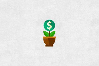 einfachstartup- Unternehmensgruendung – in 8 Schritten zum Erfolg