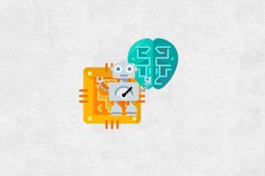 einfachstartup-Was du als Gruender ueber die Trends der Zukunft wissen solltest