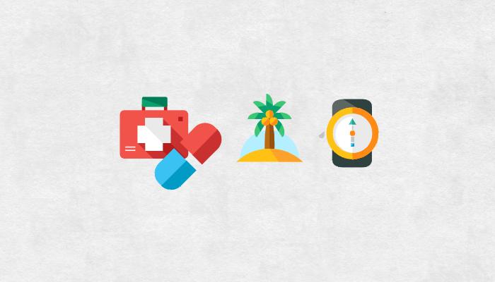einfachstartup- Wie du eine fristlose Kuendigung vermeidest bei Teilzeit, Urlaub und Krankheit – Gruenden neben dem Job