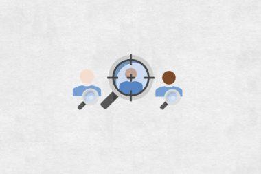 einfachstartup-Wie du in drei Schritten den passenden Mitgruender findest