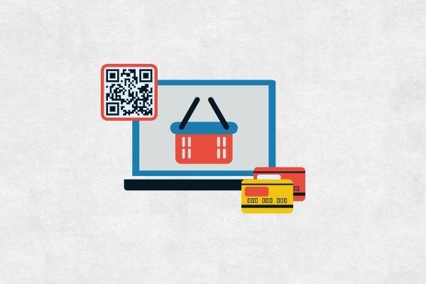 einfachstartup-Wie du online deine Produkte und Dienstleistungen verkaufst