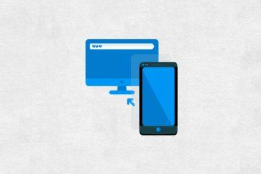 einfachstartup-Wie kann ich ein Infoprodukt erstellen und damit online Geld verdienen
