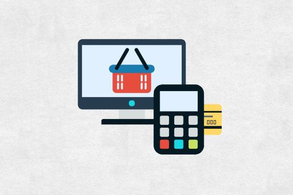 einfachstartup-Wie kannst du online Geld verdienen und aus Interessenten Kunden machen