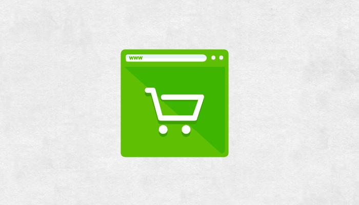 einfachstartup-Wie verdienst du Geld im Internet